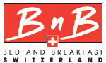 B&B Switzerland