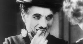 Musée Chaplin