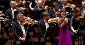 Septembre Musical Vevey-Montreux
