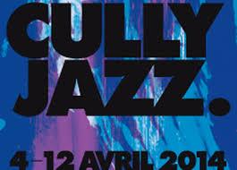 BnB-Chardonne : proche du Cully Jazz Festival
