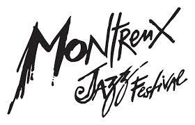 Montreux Jazz, 48ème édition, c'est parti !